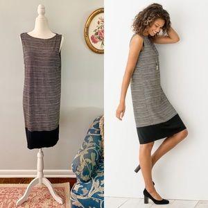 J.Jill Wearever Collection Sleeveless Dress